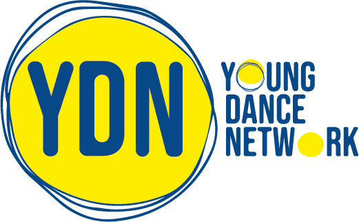 Young Dance Network